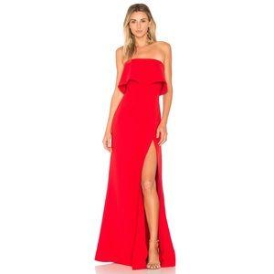 d399a431d57 Lovers + Friends Maxi Dresses for Women